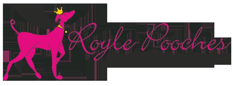 Royle Pooches